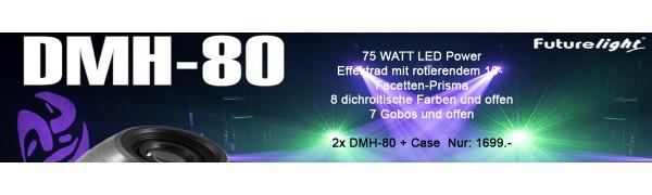 DMH80