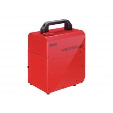 ANTARI FT-200 Nebelmaschine