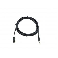 OMNITRONIC MCS-1250 MK2 IR-Sender