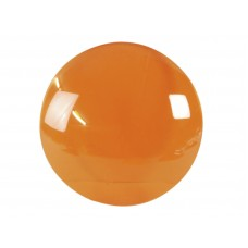 EUROLITE Farbkappe für PAR-36, orange