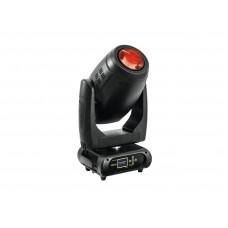 FUTURELIGHT DMH-200 LED Moving-Head