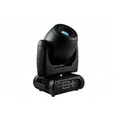 FUTURELIGHT DMH-160 MK2 LED Moving-Head