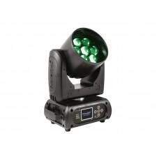 FUTURELIGHT EYE-7 RGBW Zoom LED Moving-Head Wash