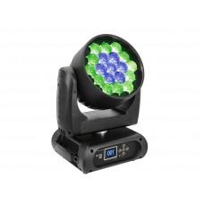 FUTURELIGHT EYE-19 HCL Zoom LED Moving-Head Wash