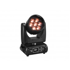 FUTURELIGHT EYE-7 HCL Zoom LED Moving-Head Wash