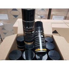 Aerosol (Flame Liquid) für Flammenprojektoren (klar)
