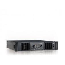 RCF HPS 2500 2 x 1100 Watt @ 4 Ohm