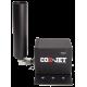 TCMFX® CO2 Jet