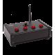 TCM FX® Wireless Control