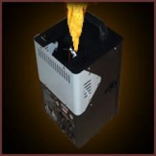 FP2 Profi Flammen-Projektor 4m