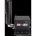 CO2 Maschinen