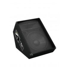 OMNITRONIC M-1530 Monitorbox 800W