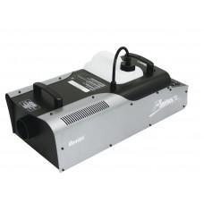 ANTARI Z-1500 MK2 mit Controller Z-20