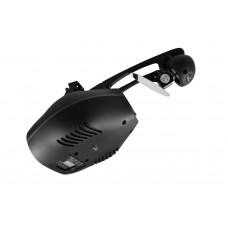 FUTURELIGHT DSC-60 LED-Scan