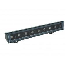 EUROLITE LED IP T500 TCL 9x3W 15