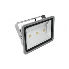EUROLITE LED IP FL-150 COB 3000K 120
