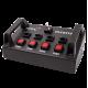 TCMFX® FX-Control