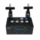 TCMFX® DMX Switchpack I